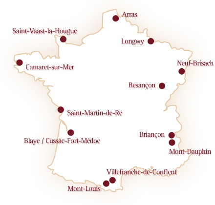 http://www.sites-vauban.org/squelettes/images/sites_majeurs/carte_sites.png